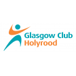 Glasgow Club Holyrood