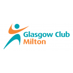 Glasgow Club Milton