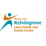Kelvingrove Lawn Bowls and Tennis Centre