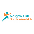 Glasgow Club North Woodside