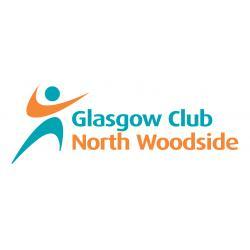 Glasgow life glasgow club north woodside for Woodside swimming pool glasgow