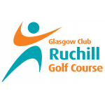 Ruchill Golf Course