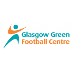 Glasgow Green Football Centre