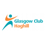 Glasgow Club Haghill