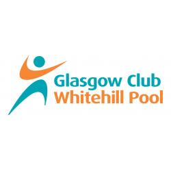Glasgow Life Glasgow Club Whitehill