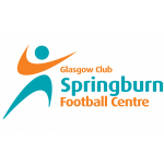 Glasgow Club Springburn