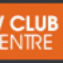 Glasgow Green Hockey Centre Icon