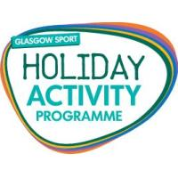 Glasgow Kids Club (5-11 yrs) - October Week (5 days)