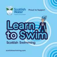 Learn to Swim Programme (3+)