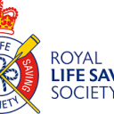 National Pool Lifeguard Qualification (RLSS UK - 6 day course) Icon