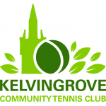Kelvingrove Community Tennis Club
