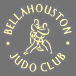 Bellahouston Judo Club