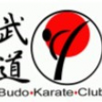 Budo Karate Club