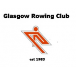 Glasgow Rowing Club