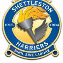 Shettleston Harriers Icon