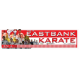 Eastbank Karate