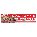 Eastbank Karate Icon