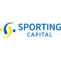 Sporting Capital Fund