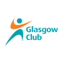 Glasgow Club Fitness Classes - Wellness Icon