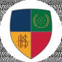 Hillhead Jordanhill RFC Icon