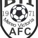 DTI Amateur Football Club Icon