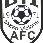 DTI Amateur Football Club