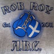 Rob Roy Boxing Club