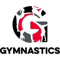 Pre-School Gymnastics (45 minute sessions)
