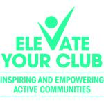 Elevate Your Club: Getting Started with Community Asset Transfers