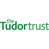 Tudor Trust Fund