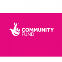National Lottery Community Fund Scotland - Improving Lives